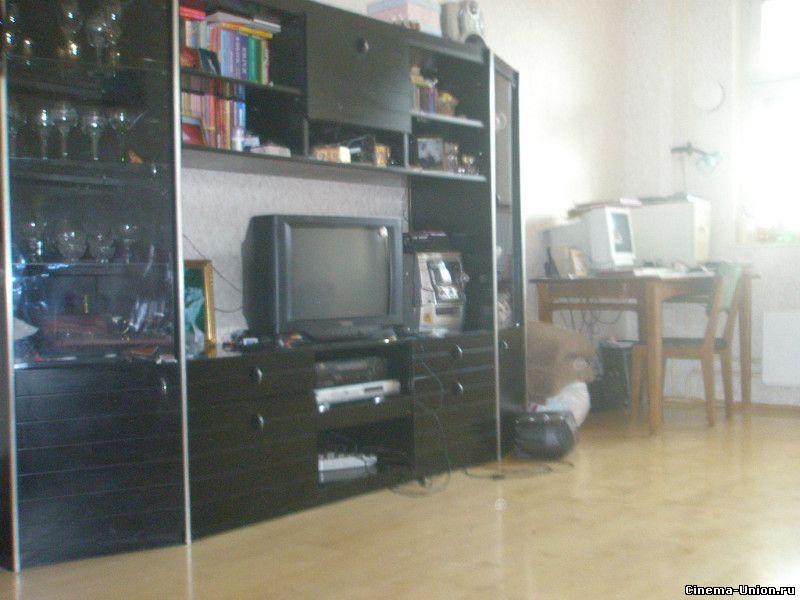 Квартиры для съёмок Локейшн для кино